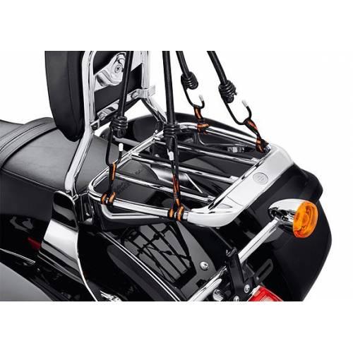 extensions de crochet souple de sandow, Harley-Davidson 52300140