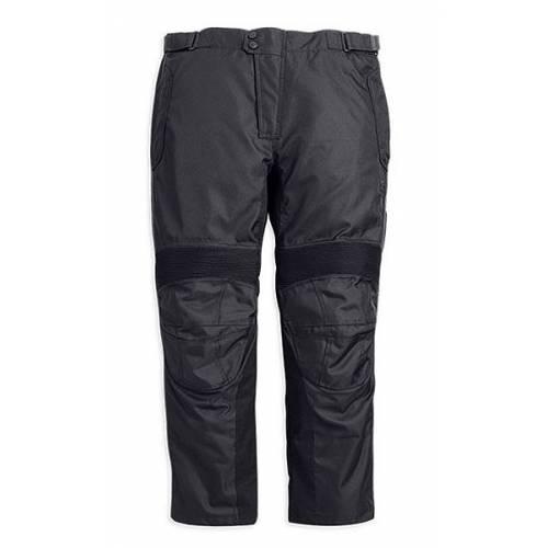 Pantalon textile waterproof Harley-Davidson homme