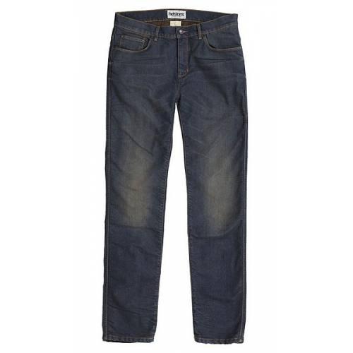 Jeans Corden Dirty Helstons homme