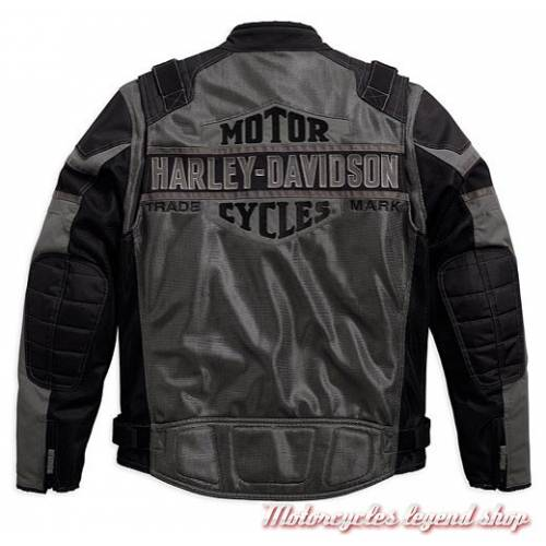veste harley homme harley davidson homme zip sweatshirt veste willie g skull noir veste en cuir 3 en. Black Bedroom Furniture Sets. Home Design Ideas