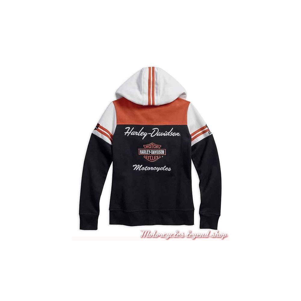 sweatshirt classic harley davidson motorcycles legend shop. Black Bedroom Furniture Sets. Home Design Ideas