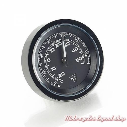 Indicateur de température Triumph, acier inox, A9828029