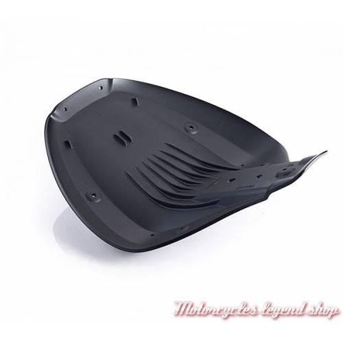Support de selle Triumph, noir, pour Bonneville Bobber, A9700433