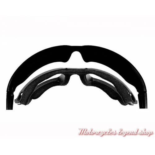 Joint mousse amovible Gem Harley-Davidson HDZONG