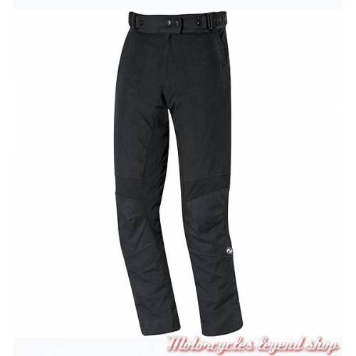 Pantalon Sarai Held homme, textile, noir, protections, 6461