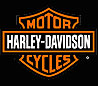 Chaussures Harley-Davidson