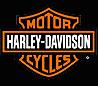 Chaussures Harley-Davidson