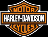 Casques Harley Davidson