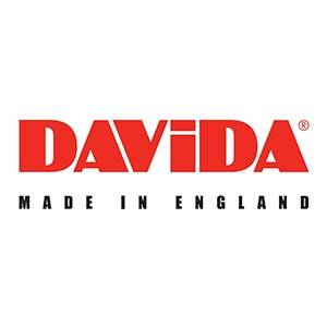 Davida