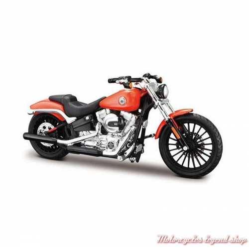 Miniature Breakout Harley-Davidson