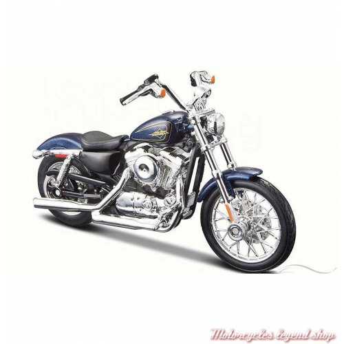 Miniature XL1200V Harley-Davidson