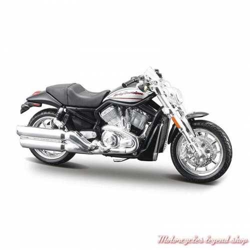 Miniature Street Rod Harley-Davidson