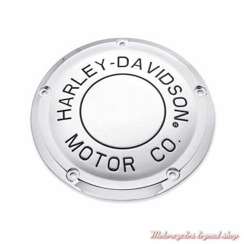 Trappe d'embrayage HDMC Harley-Davidson