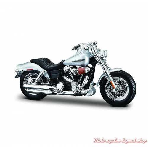 Miniature FXDFSE Fat Bob Harley-Davidson