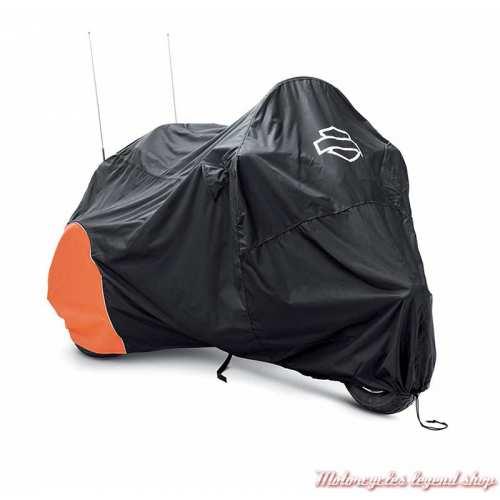 Housse pour stockage Trike intérieur/extérieur Harley-Davidson 93100024