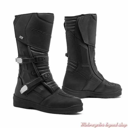 Bottes Cape Horn Forma homme