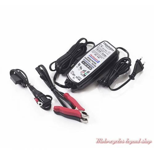 Chargeur entreteneur de batterie Optimate 3