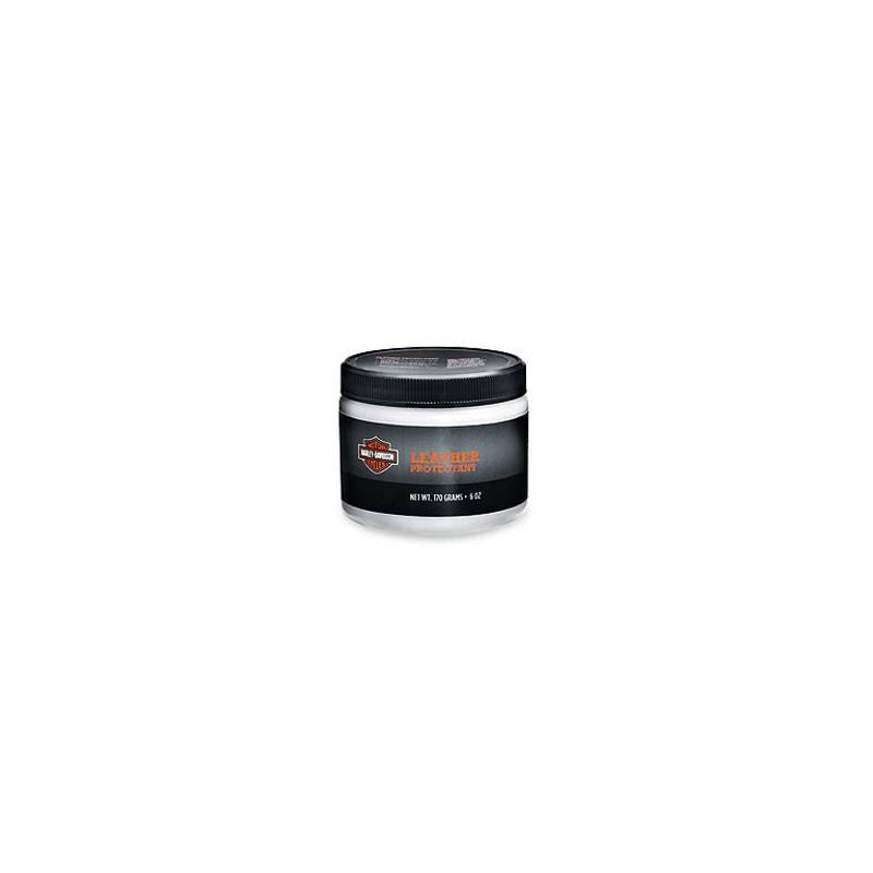 produit pour le cuir produit duentretien intense pour cuir poliboy ml with produit pour le cuir. Black Bedroom Furniture Sets. Home Design Ideas