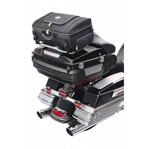Sac pour porte-bagages Tour Pak™ Harley-Davidson
