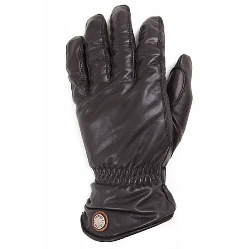 Gant cuir Legend hiver Helstons