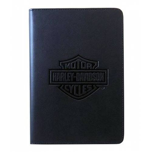 Etui mini ipad Bar & Shield Harley-Davidson