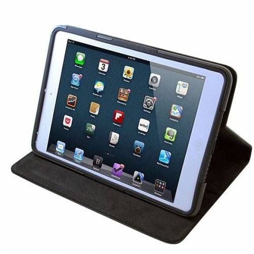 Etui mini ipad Bar & Shield, Harley-Davidson 7493