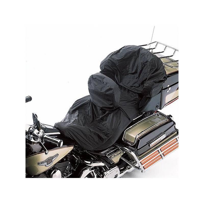 housse de selle imperm able motorcycles legend shop. Black Bedroom Furniture Sets. Home Design Ideas