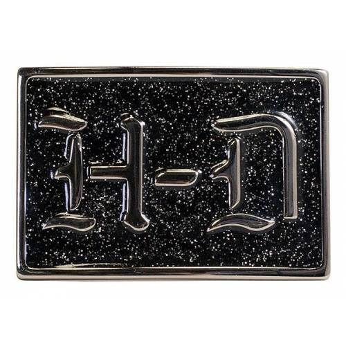 Boucle H-D Glitter femme Harley-Davidson