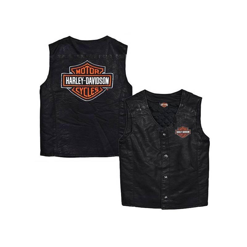 Accessoires Enfant Harley Davidson