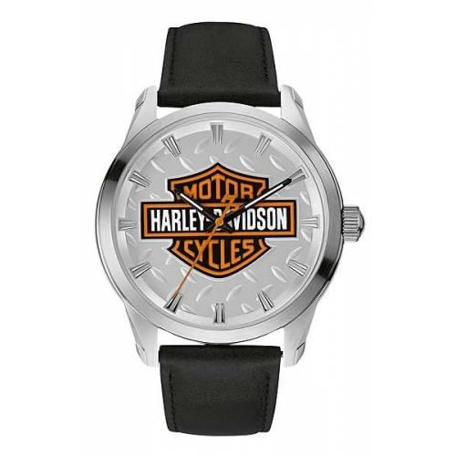 Montre Decals Harley-Davidson homme