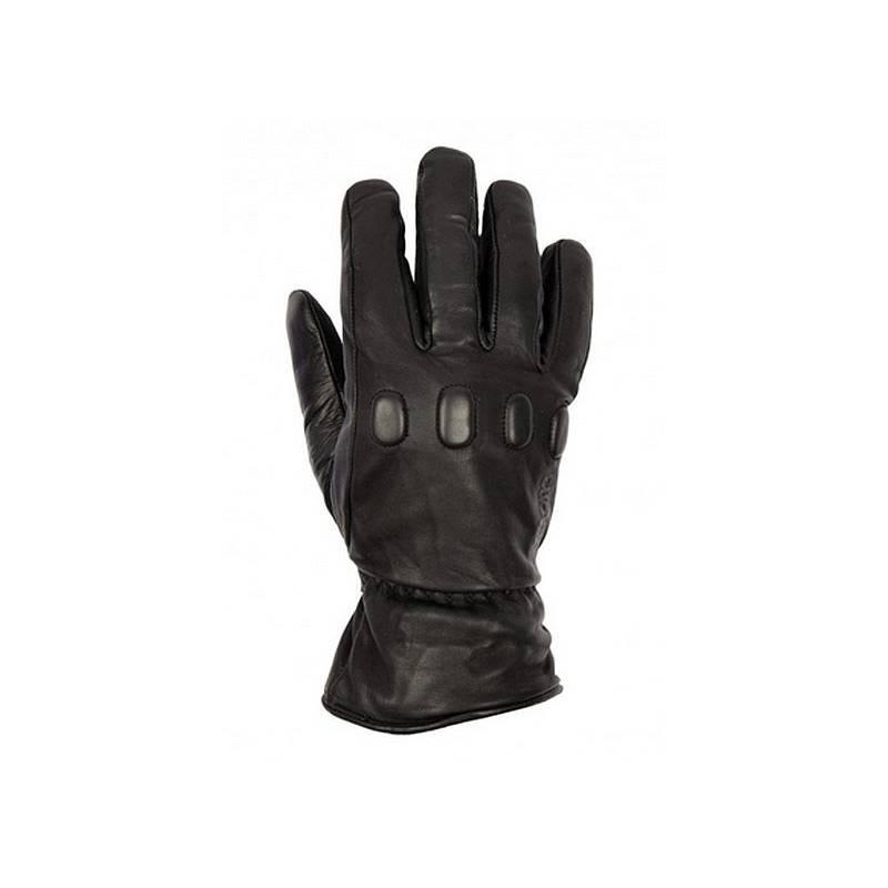 gants cuir wayne hiver helstons motorcycles legend shop. Black Bedroom Furniture Sets. Home Design Ideas