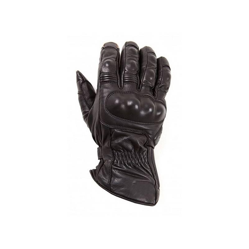 gants cuir wind hiver helstons motorcycles legend shop. Black Bedroom Furniture Sets. Home Design Ideas