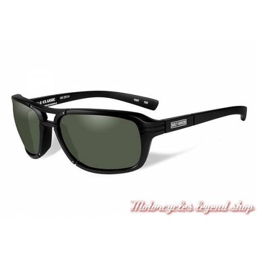 Lunettes solaire Classic Harley-Davidson