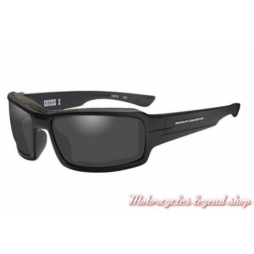 Lunettes solaire Cruise 2 Harley-Davidson homme