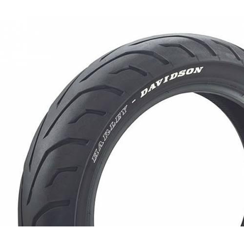 Marqueur de lettrage pour pneu, peinture blanche, Harley-Davidson 98625