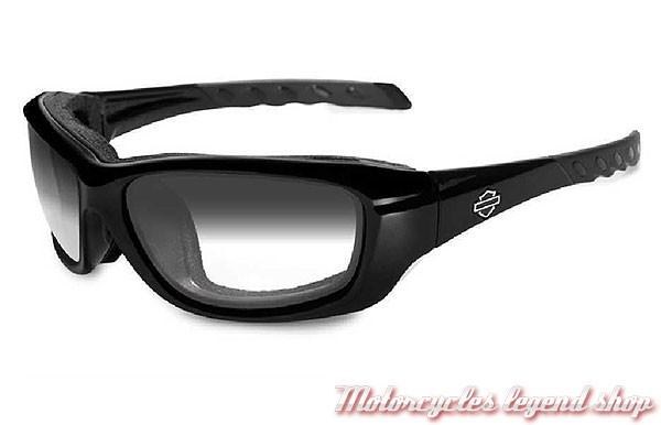 3d2925a9feaa0 Lunette Harley Davidson – Idées d image de moto
