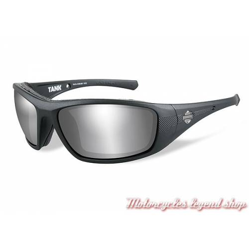 Lunettes solaires Tank polarisant Harley-Davidson