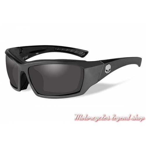 Lunettes solaire Tat Harley-Davidson