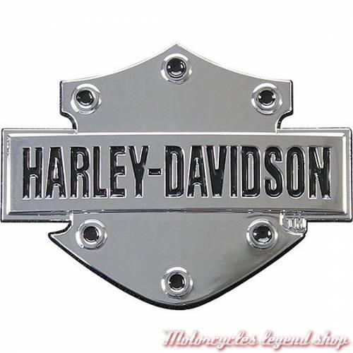 Sticker Bar & Shield relief Harley-Davidson