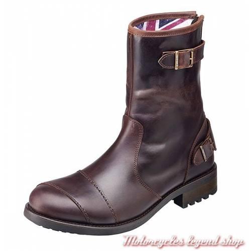 Boots Dadlington Triumph homme