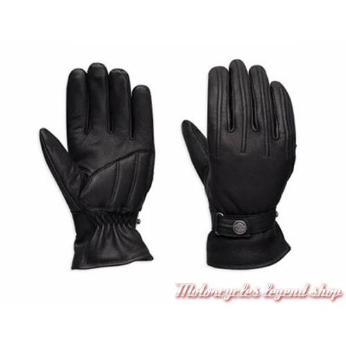 harley davidson accessoires ceintures boucles casquettes lunettes gants bandanas femme. Black Bedroom Furniture Sets. Home Design Ideas