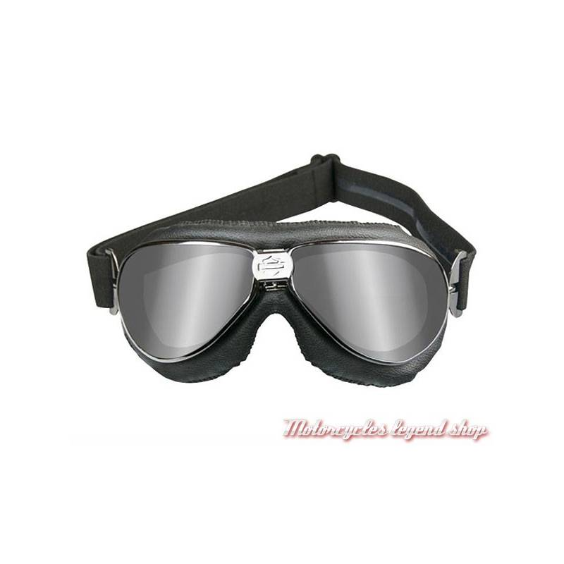 e28f21c3e49a3 lunettes hd speed harley-davidson – motorcycles legend shop. Download Image  800 X 800