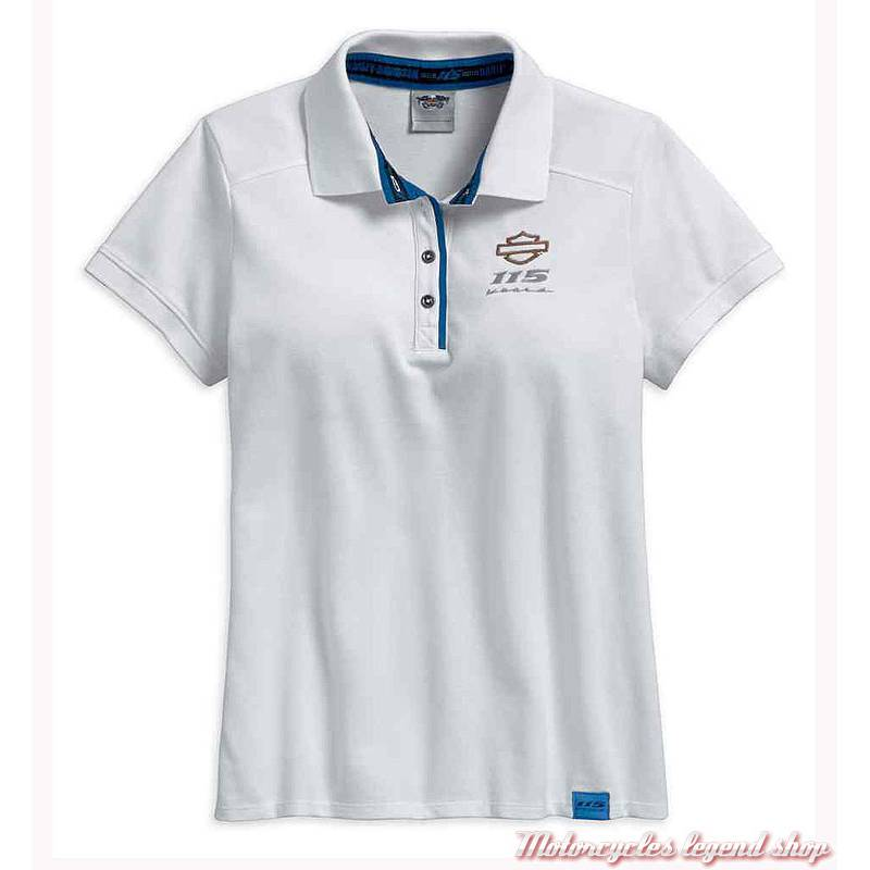 finest selection 3030b 625bb polo-115th-anniversary-harley-davidson-femme.jpg