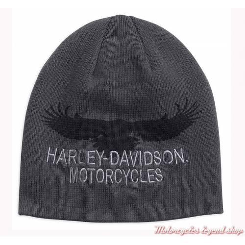 Bonnet Eagle Harley-Davidson homme