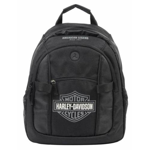 Petit sac à dos Bar & Shield Harley-Davidson