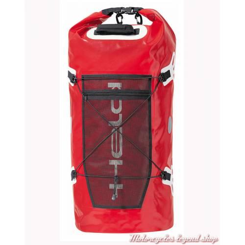 Sac Voyageur Held, étanche, rouge, 40 litres, 4332-00/91