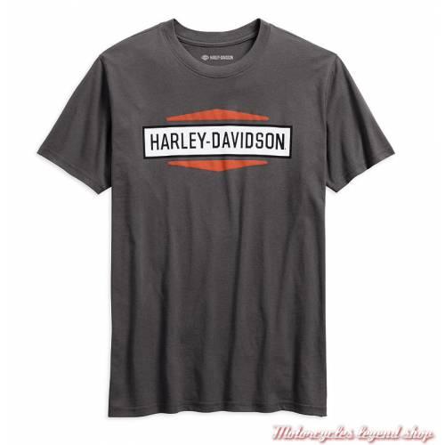 Tee-shirt Harley-Davidson homme