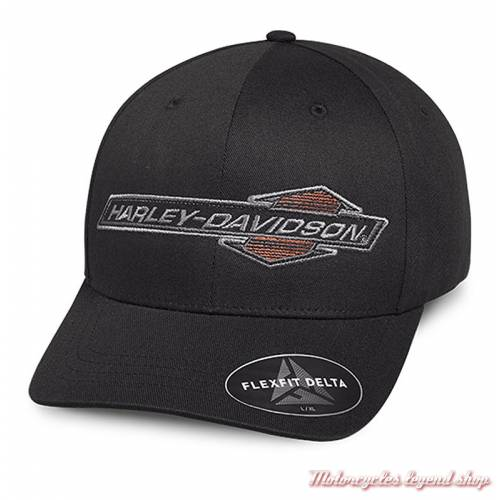 Casquette Performance Arrow Harley-Davidson
