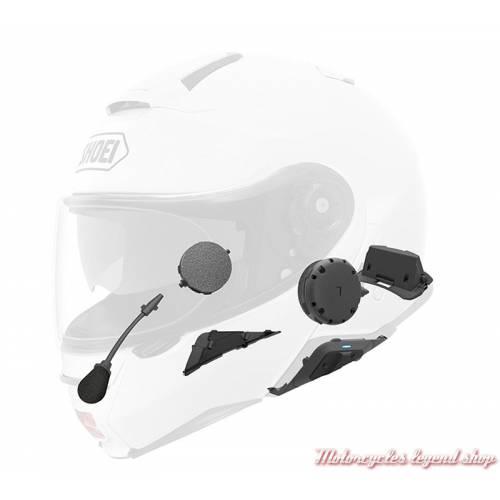 Système Bluetooth SRL-01 Sena pour casque Neotec II Shoei