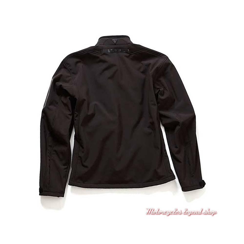8511c862bcb Doublure Softshell Triumph - Motorcycles Legend shop